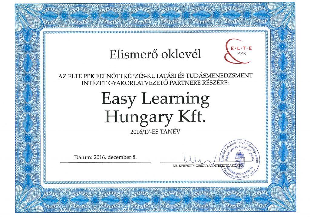 elte_elismero-oklevel_elh